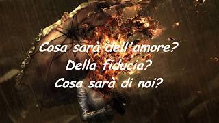 Baixar WHAT ABOUT US - P!nk - TESTO ITALIANO