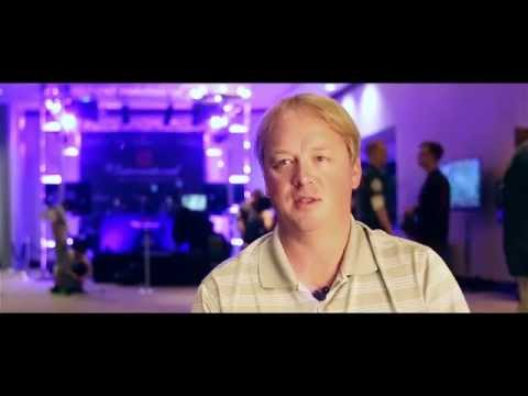 """Erik Johnson: """"The world needs to get ready for Techies"""" (RUS Subs)"""