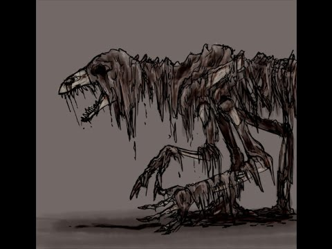 scp 628