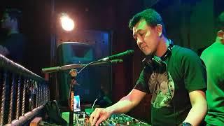 Download lagu DJ FREDY ATHENA SABTU 2019 9 14 MP3