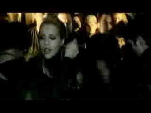 Paul Oakenfold ft Brittany Murphy  Faster Kill Pussycat