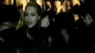 Paul Oakenfold ft. Brittany Murphy - Faster Kill Pussycat