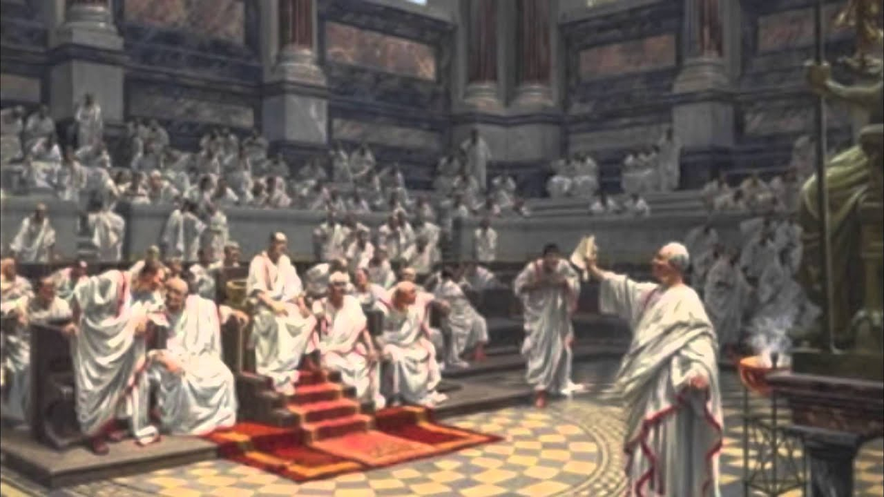 ancient greek government Kids learn about the civilization and history of ancient greece including the government, philosophy, science, athens, sparta, daily life, people, art, architecture, theater, and mythology educational articles for students, schools, and teachers.