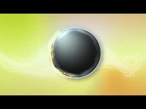 Watch www filmikz net All Star Comedy Jam 2009 online ...