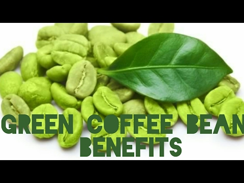 Green coffee beans benefits || 9 Amazing Benefits of Green Coffee beans for skin,hair and Health