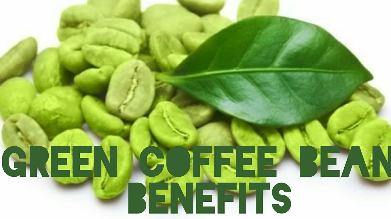 Green Coffee Beans Benefits 9 Amazing Benefits Of Green Coffee