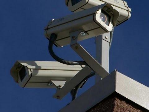 Доступное видеонаблюдение в Тюмени комплекты,обслуживание