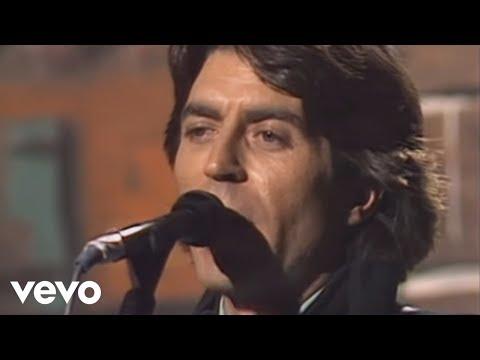 Joaquín Sabina - Princesa (Video Actuacion TVE) mp3