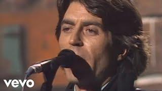 Joaquín Sabina - Princesa (Video Actuacion TVE)