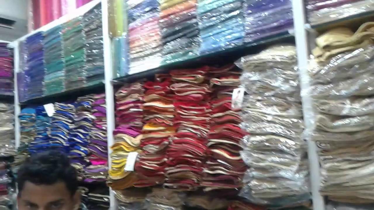 Fabric Readymade Blouse Pieces Plain Fancy Seller Vile Parle