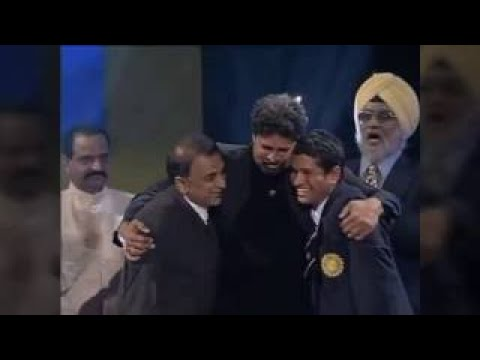 Wisden Indian Cricketer