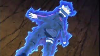 Boruto Vs Kankitsu  Episode 118