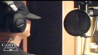 "Baixar Daddy Yankee - Freestyle ""Un dia en el estudio"" TIRAERA - Daddy Yankee Mundial"