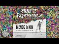 Download Menog & Kin - Love Everybody MP3 song and Music Video