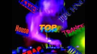 @Toptechnotrancedance Music Channel 4k video, Music video, youtube movies free, youtube free movies,