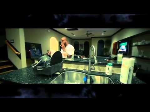 Slim Thug - Miss Mary (Official Music Video)