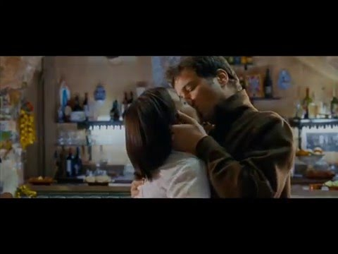 Movies Kissing Scenes