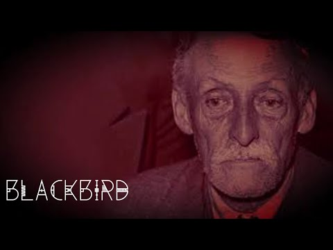 Υπόθεση Albert Fish - Dark Code 10 - Blackbird