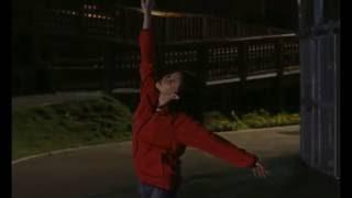 """山下敦弘監督最新作『オーバー・フェンス』より新映像""""求愛ダンス""""シー..."""
