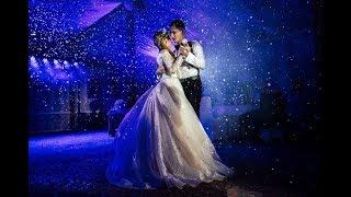 Поздравления на свадьбу молодоженам от родителей!