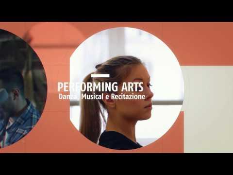Music Academy: Una passione da vivere