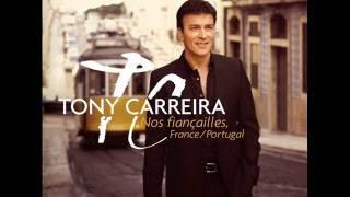 Tony Carreira ft Anggun La Neige Au Sahara Faço Chover No Deserto
