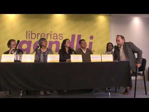 conoce-al-ganador-del-premio-mauricio-achar-|-literatura-random-house