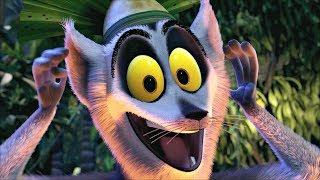 JOGANDO FUTEBOL EM MADAGASCAR! - MADAGASCAR 2 #01 (PC)
