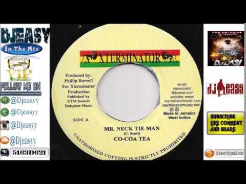 Mean Girl Riddim A K A SWEEP OVER MY SOUL RIDDIM (Xterminator) mix 1997  Xterminator mix by djeasy