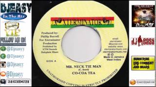 Mean Girl Riddim A K A SWEEP OVER MY SOUL RIDDIM (Xterminator) mix 1997  Xterminator mix by djeasy