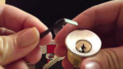 Locksmith 73120 (405) 253-4955