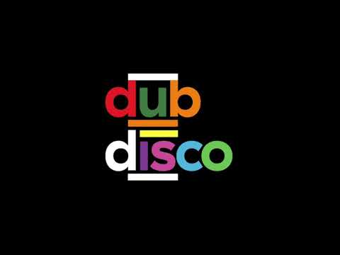 Aussteiger in the Mix - Dub Discodes #2 - Best in Various House Music