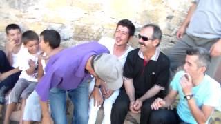 KAYSERİ Ayranlık köyü maşat yaylası Coşkun YILMAZ ağıt