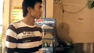 Hoang Sa Axn   Phim hanh dong viet nam 2010   YouTube