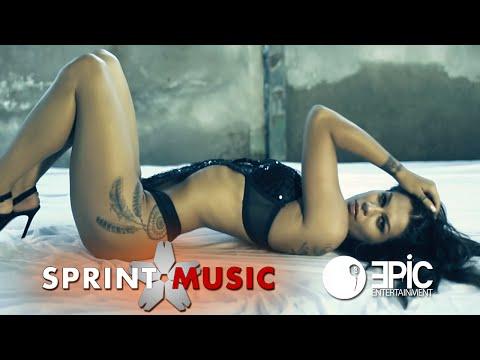 Doddy - Aoleu | Videoclip