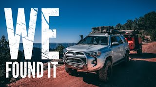 we-finally-found-it-lifestyle-overland-ep16