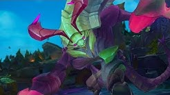 5 Minute Rift Herald Guide - When & Where to Use it! / League of Legends