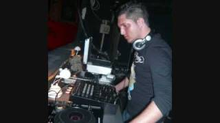 DJ Atilla Vs Fatman Scoop & Whitney Houston - I Wanna Dance Somebody (REMIX) www.djatilla.com