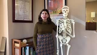Posture Myth- Busting Part 1