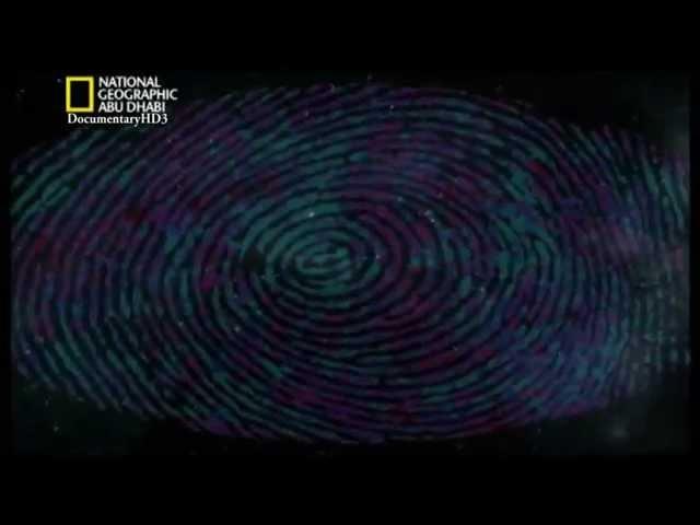 اروع وثائقي  حول  خفايا الكون ( مالم تشاهده من قبل) بجودة عالية HD