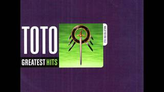 [3.41 MB] TOTO - Takin' it back