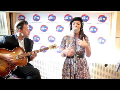 Caro Emerald - The Wonderful In You // RFM