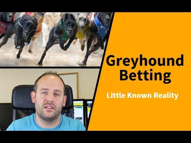 greyhounds live betting arbitrage