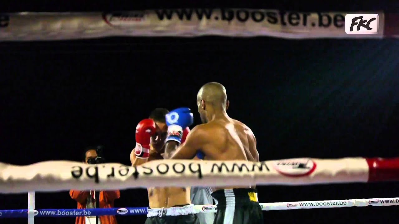 Full Contact Combat Sport >> Championnat Du Monde Full Contact Beauvais 2013 Youtube