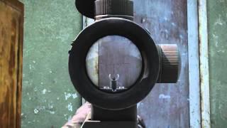 DayZ Standalone - Pokey -Surviving a hostage situation. DayZRP