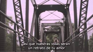 CAPITAL KINGS - Fireblazin  subtitulos español (sub español) subtitulado traduccion