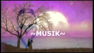 Video Lagu galau - Al ghazali Lirik (Arya_tulex) download MP3, 3GP, MP4, WEBM, AVI, FLV Oktober 2018