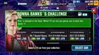 Download Csr Racing 2 Tempest 3 Tier 4 Times To Beat Donna S