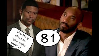 "NBA ""Roasted"" Moments (Part 5)"
