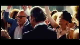 La Grande Bellezza - Trailer